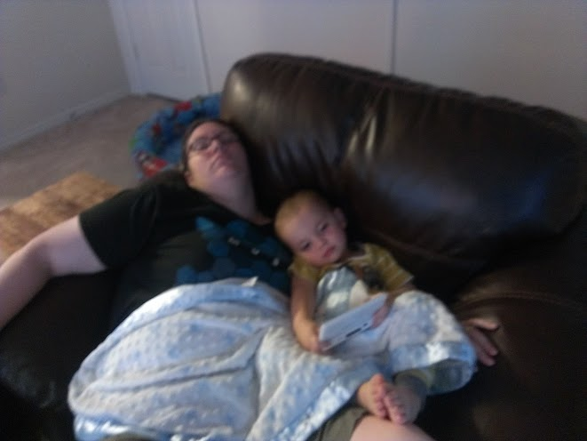 mommysnuggles
