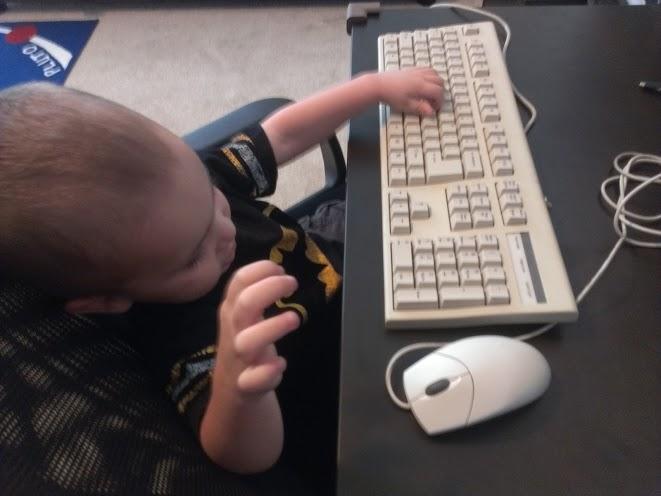 typingupastorm2