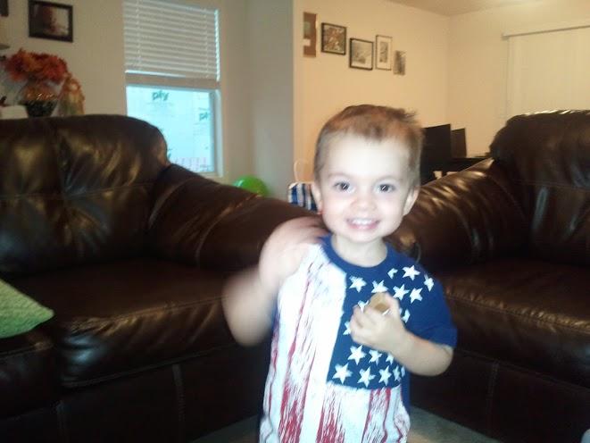 patrioticboy