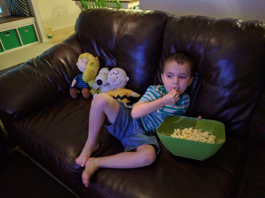 popcornwithbuddies